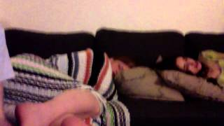 Two Girls Sleeping Episode 1 -