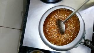 download lagu Sweet Pongal  Chakkarai Pongal  Vella Pongal Recipe gratis