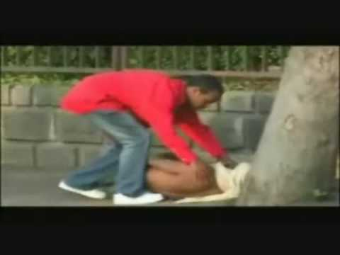 Teddy Afro New Song Sew Abel Ena Kayel 2009  Ethiopian Music video