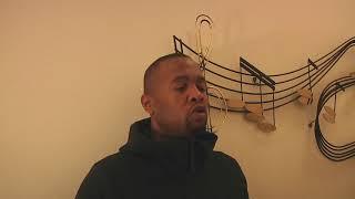 International Music Producer Miykal Snoddy