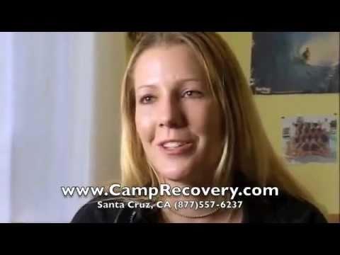 0 Girl Rehab Success Story & Testimonial   Santa Cruz Drug Rehab