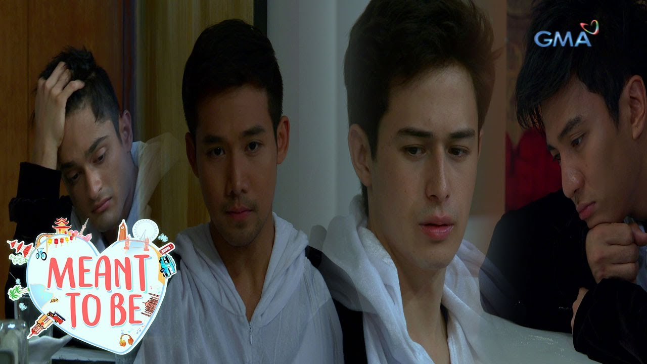Meant to Be: Double-dead ang JEYA