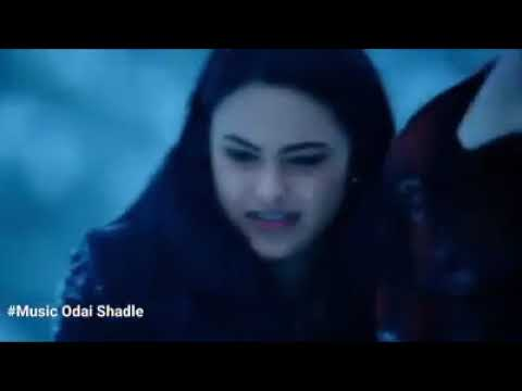 برب العشق فارحمني   Music Odai Shadle