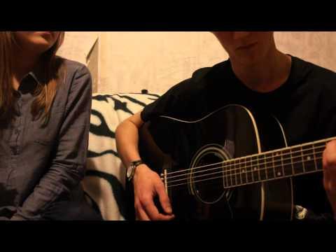 Animal Джаz (Джаз, Jazz) - 1:0 в пользу осени