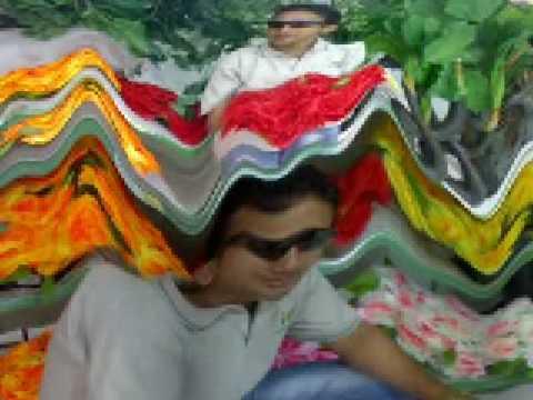 Nahunu thiyo bhaigayo by Yash Kumar