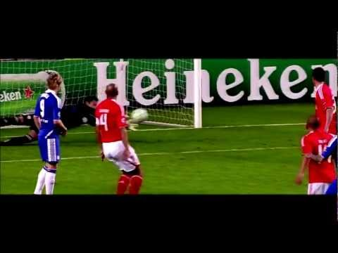 Chelsea - Benfica (UEFA Champions league 2011-2012).mp4