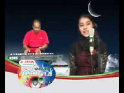 Mapilapat Shelja Shaji Oman Nilav video