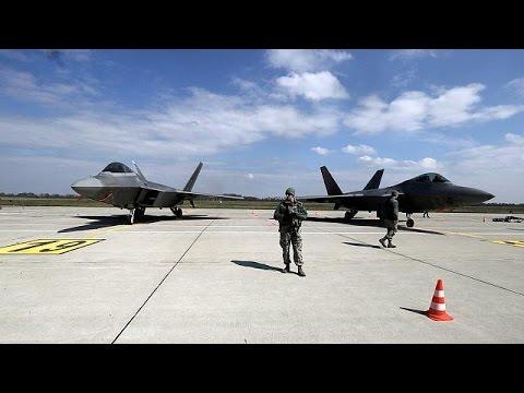 Siria: la Russia propone agli Stati Uniti raid congiunti, il Pentagono rifiuta
