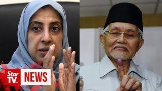 MACC confirms probe into ex-Sarawak CM Taib