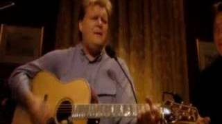 Watch Ricky Skaggs A Simple Life video