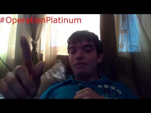 #Operation Platinum Opinion sobre Wii U
