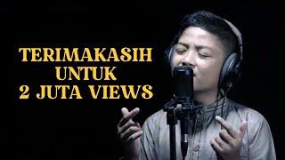 Aisyah Istri Rasulullah versi Arab - Indonesia dinyanyikan Qori' Cilik Lombok Timur - Hirzi Fakhrin