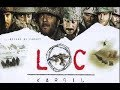 LOC Kargil 2003 Full Movie (With Subtitles)