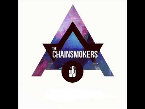 Icona Pop - Girlfriend The Chainsmokers Remix