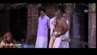Rasaleela - Raasaleela Malayalam Movie Trailer