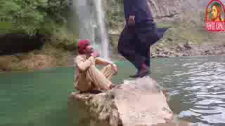 Enjoy funny clip