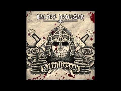 Baldrs Draumar - In Skym Yn It Tsjuster