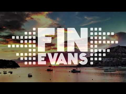 Wilkinson - Afterglow (Fin Evans Remix) [FREE DOWNLOAD!]