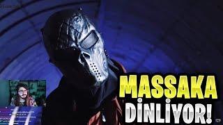 Kendine Müzisyen ' Diablo63 - MASKEM (massaka öldümü) ' İzliyor