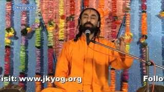 Kalyan ka Marg [Bhagavad Gita Ch-12 in HINDI by Swami Mukundananda-Part 1]