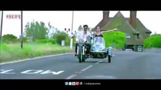 Ami Raji Prem Ki Bujhini FusionBD Com