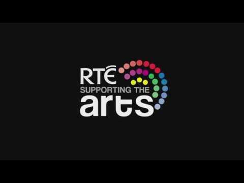 Kilkenny Arts Festival 2017