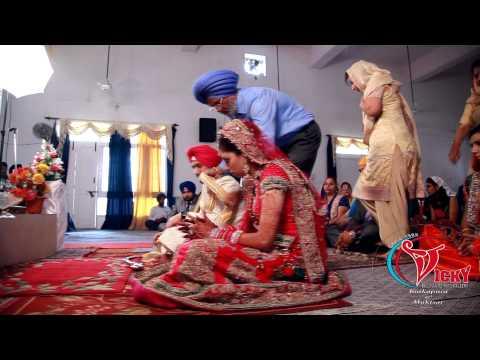 Highlight Dr. Gagan Deep, Kotakpura - Full HD - Vicky Bollywood Foto Gallery-