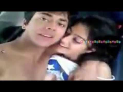 Shahrukh Khan's Son Aryan Khan Mms Video Clip   Bollywood Sex Scandals Low video