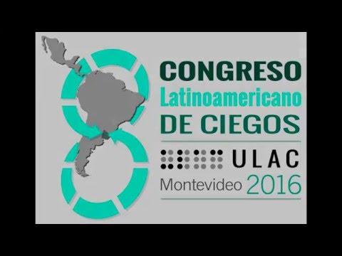 ULAC 2016 - Entrevista desde Radio Montecarlo a Gabriel Soto