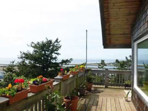 Homes for Sale - 29830 Hound Dog Road Gold Beach OR 97444 - Laura Middleton