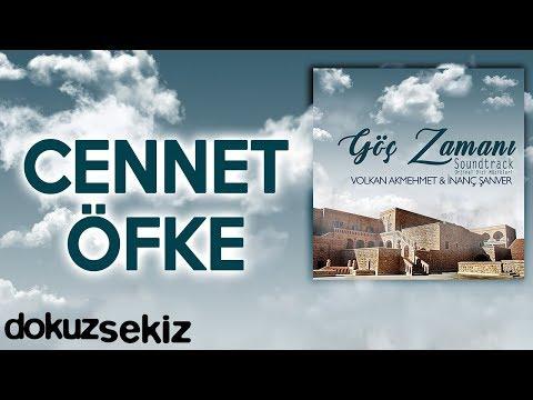 Cennet Öfke - Volkan Akmehmet & İnanç Şanver (Göç Zamanı Soundtrack)