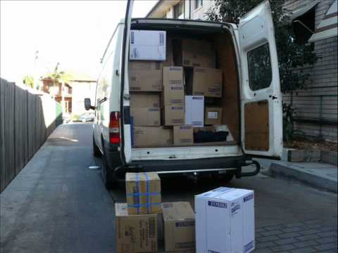 Shipping Cars from UK To Africa, Shipping Trucks, Shipping Containers and Cargo From UK To Africa