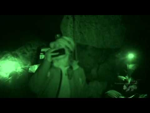 Destination Truth - S03E05 Alien Mummies/ Van Lake Monster - part 4