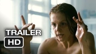 The Apparition - The Last Exorcism Part II TRAILER (2013) - Horror Movie HD