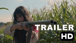 Birdshot - Official Trailer