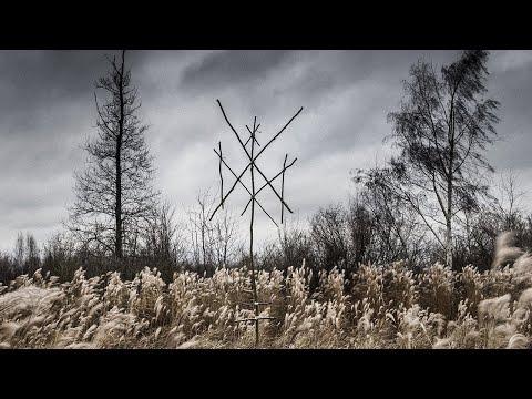 Wiegedood - De Doden Hebben het Goed (Full Album)