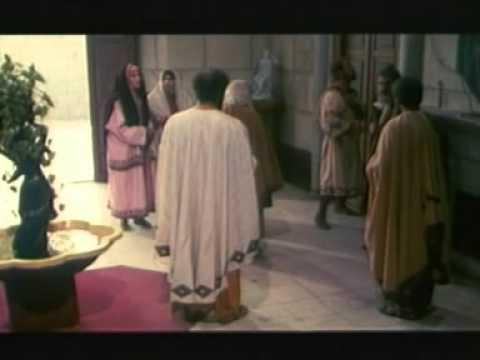Ashab-i Kehf Bolum 11