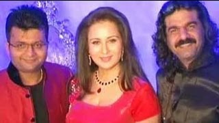 Poonam Dhillon is now a businesswoman