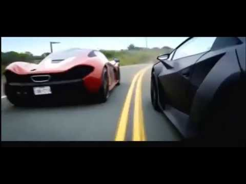Movie Trailer,2013 2014,xxx,need For Speed video