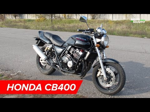 Cb400 Super Four For Sale uk Honda Cb400 Super Four Version