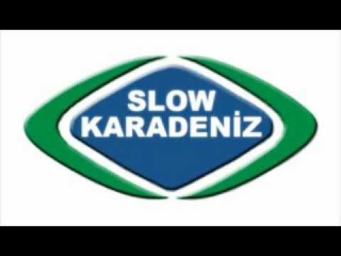 Slow Karadeniz FM Karadenizin Gozdesi