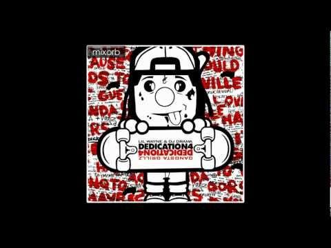 Lil Wayne - Magic