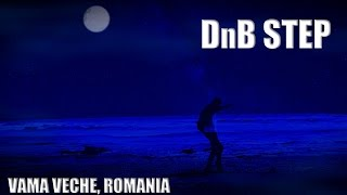 Holly Drummond - Forbidden (Vaizo Remix) (DNB Step Video)