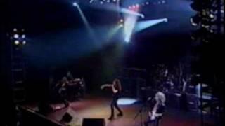 Yngwie Malmsteen - Never Die