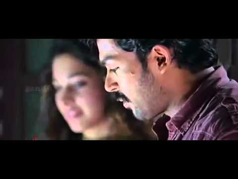 En Kadhal Solla - Paiyaa ~ New Tamil Song ~ Karthi Tamanna.mp4 - Youtube.mp4 video