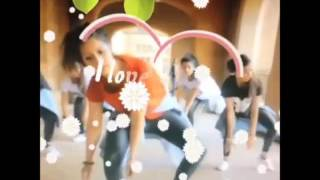 My Movie mp4 the next choreography nepathya song boys vs girls cover mp4 loud tronix hq