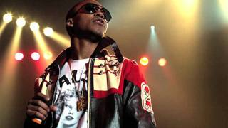 Watch Lupe Fiasco Coming Up video