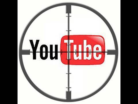 Como resolver los problemas de Youtube (Videos que no cargan)
