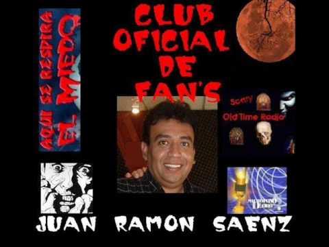 Clasicos de la Mano Peluda: La Casa de Fidel, con Juan Ramon Saenz