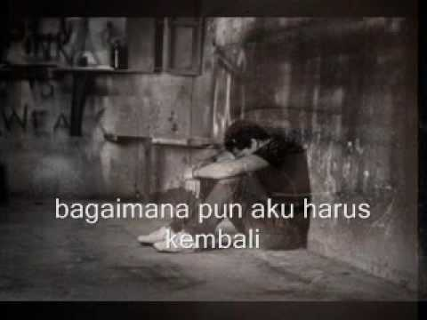 Iwan Fals - Air Mata